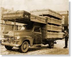 matthews casket company williams casket company