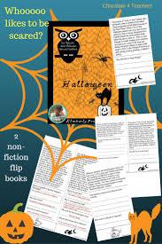 1186 best halloween images on pinterest teaching ideas