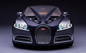 bugatti car wallpaper bugatti veyron super sport on speed test car i 6163 wallpaper