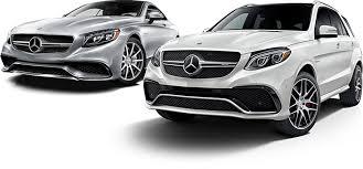 mercedes in morristown nj mercedes dealership morristown nj used cars mercedes