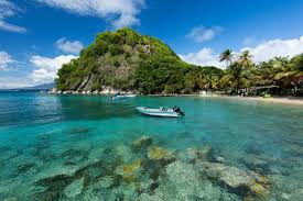 places to go in 2016 13 are islands island culture
