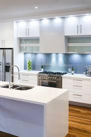 les plus belles cuisines modernes maison en l moderne 14 les plus belles cuisines qui vont vous