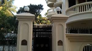 Bangladeshi House Design Pin Pinterest Architecture Plans