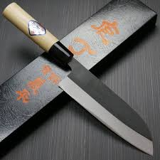 japanese kitchen knife bay trade japan knife store ship from
