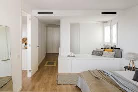 home interior design trade shows susanna cots studio emotional interior design u2013 alizee