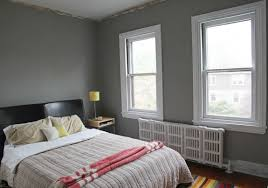 What Color Living Room Furniture Goes With Grey Walls Grey And White Bedroom Ideas Pinterest Wallpaper Furniture Best