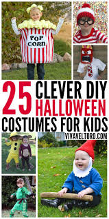 best 25 costume for kids ideas on pinterest costumes for