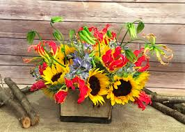 florist nyc new york florist flower delivery by flowers by philip