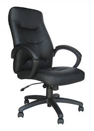 Office Furniture Names by Several Images On Office Chair Picture 23 Modern Design 39477