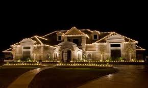 outdoor christmas lights safety tips u0026 design ideas from topbulb