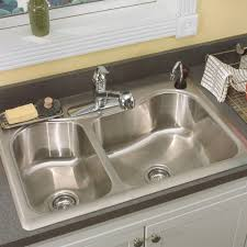 overmount sink on granite custom kitchens