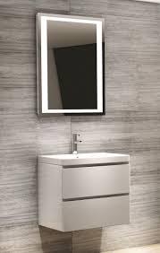 bathroom cabinets bathroom vanity with sink small bathroom