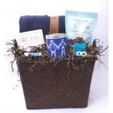 gift baskets for men gift baskets for men