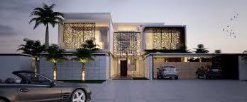 modern house design in kuwait u2013 modern house