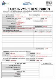 download invoice template paypal rabitah net edit saneme
