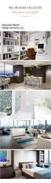 91 best designer spotlight images on pinterest spotlight house