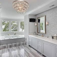 white and gray bathroom ideas gray bathroom ideas transitional bathroom hepfer designs