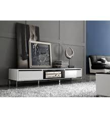 meuble deco design meuble tv candole biliothèque design décoration séjour