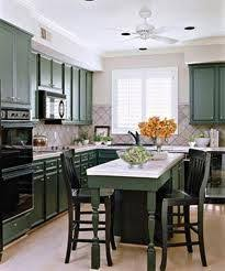 narrow kitchen island kitchen narrow kitchen island captivating narrow kitchen island