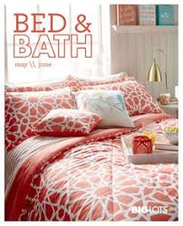 Bed Bath And Beyond Weekly Ad Bed Bath And Beyond Circular April 16 May 24 2017 Http Www