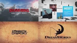 dragons riders berk cn hour preview bump credits logo