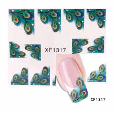 compare prices on kid nail designs online shopping buy low price