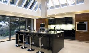 Base Cabinets Kitchen Superior Pictures Isoh Engrossing Duwur Amazing Mabur Glamorous