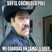 Memes De Cochiloco - memes de el cochiloco galeria 463 imagenes graciosas