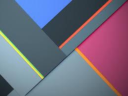 material design wallpaper nexus 6 android lollipop 675 material design inspired wallpapers