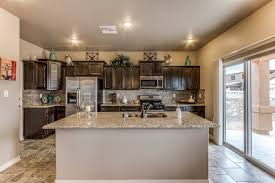 classic american homes floor plans the paseos at mission ridge