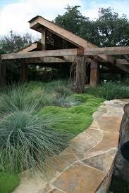 Australian Backyard Ideas 30 Best Australian Gardens Images On Pinterest Coastal