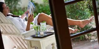 the scott resort u0026 spa book direct for best value deals
