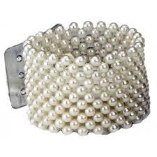 corsage bracelet classic corsage bracelet corsage creations