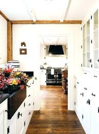 Black Kitchen Cabinet Hardware Black Iron Cabinet Pulls Image For Black Kitchen Cabinet