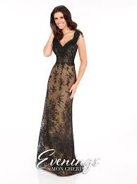 tony bowl evenings designer mothers dresses nyc and long island