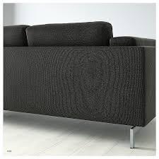 housse assise canapé housse d assise de canapé beautiful nockeby canapé 3 places tenö