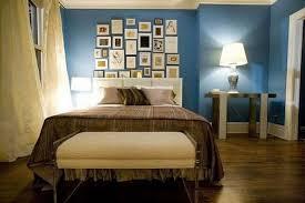 mens bedrooms mens bedrooms decorating ideas decorating ideas for romantic