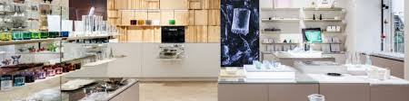 Finnish Interior Design Helsinki Shopping Guide Finnish Design Classics Tallinn Tours