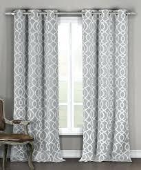 gray walls white curtains grey and white curtains ezpass club