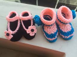 my crochet projects for my baby wedding makeup artist