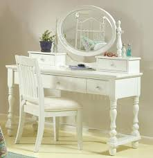 Jewelry Vanity Table Desk Ergonomic Furnitureamazing Vanity Table With Mirror And