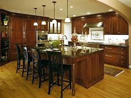 kitchen island with chairs chairs for kitchen island biceptendontear