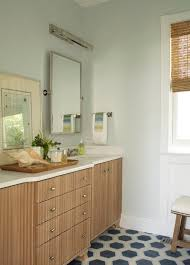 Cottage Bathroom Vanity by 17 Best Images About Double Vanity Configurations On Pinterest