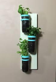 indoor vertical succulent garden vertical garden indoor herb