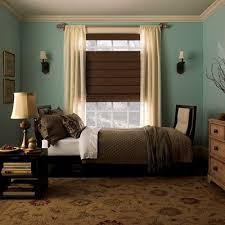 Images Of Roman Shades - roman shade thehomedepot