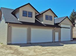how to build a garage apartment 3 car garage with apartment plans best home design