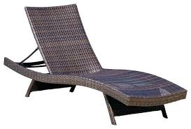 Patio Lounge Chairs Walmart Patio Lounge Chairs And Brown Wicker Patio Lounge