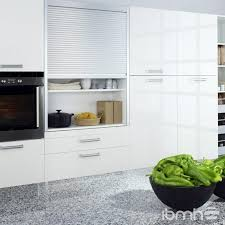 Chinese Kitchen Cabinets Import Aluminum Roller Shutters Doors From China