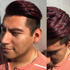 Color Dye For Dark Hair 60 Best Hair Color Ideas For Men Express Yourself 2017