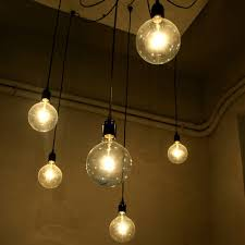 Ampoules Led Leroy Merlin by Suspension Led Ikea Gallery Of Suspension Led Ikea With
